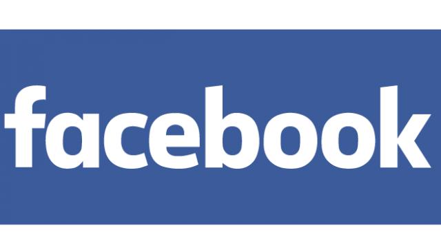 Facebook / フェイスブック(動画制作に役立つ用語集)
