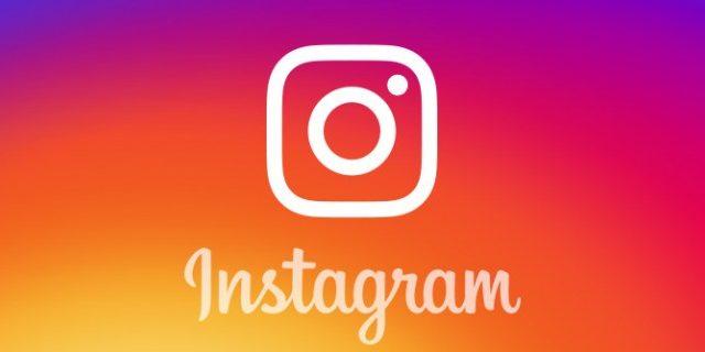 Instagram / インスタグラム(動画制作に役立つ用語集)