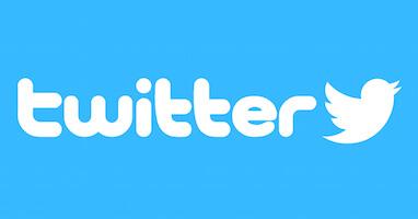 Twitter / ツイッター(動画制作に役立つ用語集)