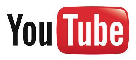 YouTube / ユーチューブ(動画制作に役立つ用語集)
